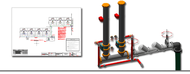 Fire Sprinkler Design Allied Fire Protection 401 828